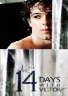Trailer 14 Days with Victor