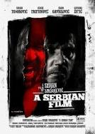 Trailer A Serbian Film