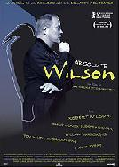 Trailer Absolute Wilson