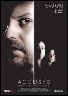Trailer Accused