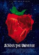 Trailer Across the Universe