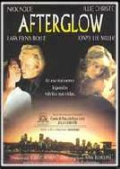 Trailer Afterglow