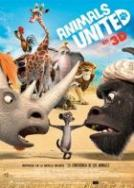 Trailer Animals United