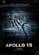 Trailer Apollo 18