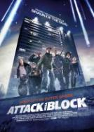 Trailer Attack the Block