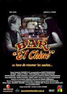 Trailer Bar el Chino