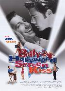 Trailer Billy's Hollywood screen kiss