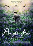 Trailer Bright star