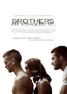 Trailer Brothers (Hermanos)