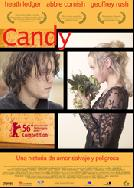 Trailer Candy