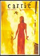 Trailer Carrie