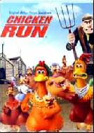 Trailer Chicken run