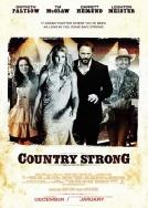 Trailer Country Strong
