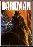 Trailer Darkman
