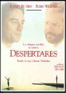 Trailer Despertares