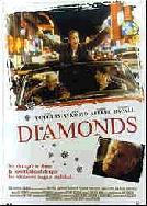 Trailer Diamonds