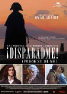 Trailer ¡Disparadme!