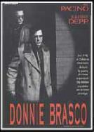 Trailer Donnie Brasco