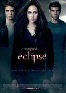 Trailer Eclipse