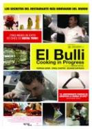 Trailer El Bulli: Cooking in Progress