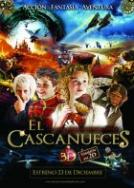 Trailer El cascanueces 3D