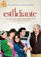 Trailer El estudiante