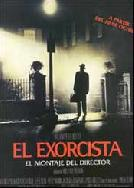 Trailer El exorcista