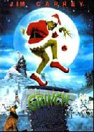 Trailer El Grinch