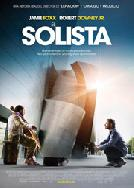 Trailer El solista