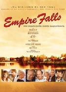 Trailer Empire Falls
