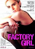 Trailer Factory Girl