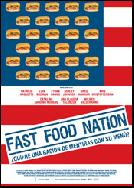 Trailer Fast Food Nation