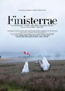 Trailer Finisterrae