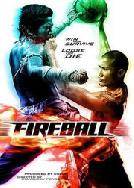 Trailer Fireball