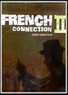 Trailer French Connection II