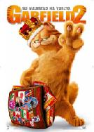 Trailer Garfield 2