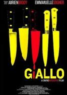 Trailer Giallo