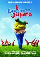 Trailer Gnomeo y Julieta