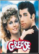 Trailer Grease