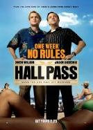 Trailer Hall Pass