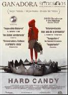 Trailer Hard Candy