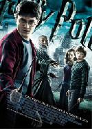 Trailer Harry Potter y el misterio del príncipe