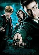Trailer Harry Potter y la Orden del Fénix