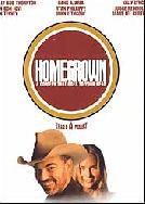 Trailer Homegrown