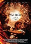 Trailer Immortals
