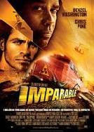 Trailer Imparable