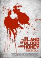 Trailer In the land of blood and honey