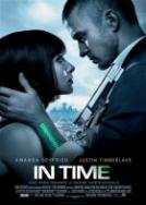 Trailer In Time