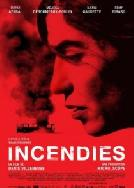 Trailer Incendies