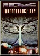 Trailer Independence day